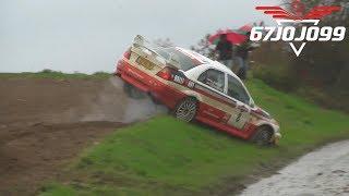 Download Rally van Zuid-Limburg 2017 | CRASH BIG MISTAKES ATTACK | HD Video