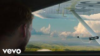 Download Avicii - Heaven (Tribute Video) Video
