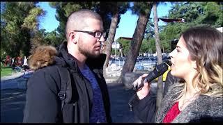 Download Ora News - Të virgjëra por jo të qepura, ja çfarë thonë djemtë shqiptarë për virgjërinë Video