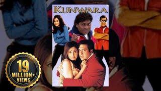 Download Kunwara {HD} - Govinda - Urmila Matondkar - Om Puri - Kader Khan - Comedy Hindi Movie Video