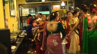 Download Kaski Pokhara Samaj Teej program Japan 2014 Video