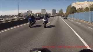 Download Best of Sportbikes Wheelies and Highlights of 2013 Video