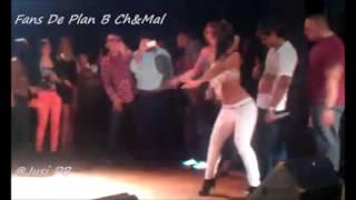 Download ¡Les Perrean a Chencho y Maldy! Video