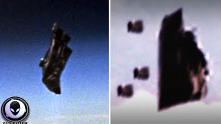 Download Mysterious Black Knight Satellite Is REAL! Alien Coverup Uncovered 8/7/2015 Video