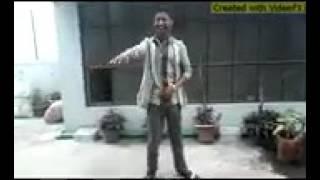 Download ও জানের জান Video