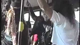 Download Guns N' Roses video Video