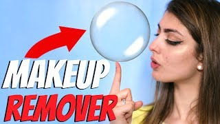 Download Crazy Life Hacks EVERY Girl NEEDS To Know! Video