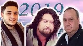 Download 01 ~ Nexhat Rama & Sint Xhavit Luboja- Tallava Extra Per Humdi Kryeziun Hit 2019 Video