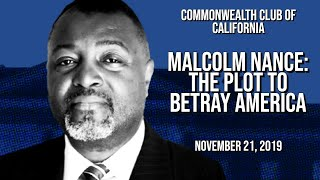 Download MALCOLM NANCE: THE PLOT TO BETRAY AMERICA (Edited Version) Video