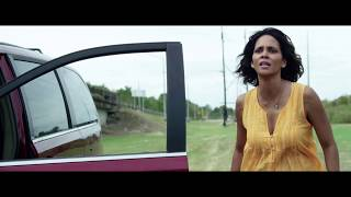 Download KIDNAP - 'All I want is my son' Clip - HALLE BERRY - NOW PLAYING IN THEATERS Video