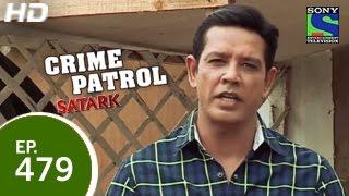 Download Crime Patrol - क्राइम पेट्रोल सतर्क - Ghumshuda Behen - Episode 479 - 7th March 2015 Video