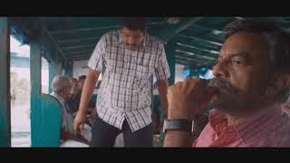 Download Malayalam full movie 2015 MANGLISH | Malayalam full movie 2015 new releases Video
