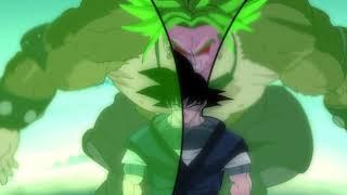 Download Dragonball Absalon Episode #3 Video