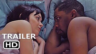 Download SEX WEATHER Official Trailer (2018) Comedy, Drama Movie Video