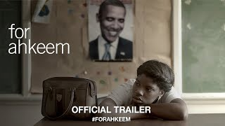Download For Ahkeem (2017) | Official Trailer HD Video