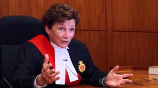 Download Competitive Mock Trials: Tips from a Judge Video