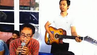 Download Seru seruan bareng Kru Rakha Es Kristal Nyanyiin lagu Keramat versi Bahasa Aceh Video