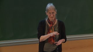 Download Karen Vogtmann - On the cohomological dimension of automorphism groups of RAAGs Video
