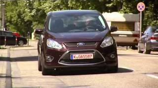 Download Ford Active Park Assist Video