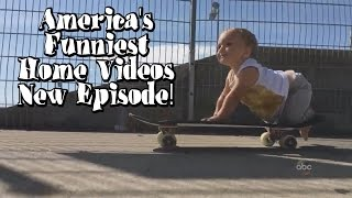 Download ☺ AFV Part 332 - Season 26 (Funny Clips Fail Montage Compilation) Video