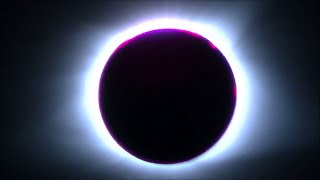Download WOW! 100% BLOCKAGE 2017 SOLAR ECLIPSE IN PERSON (TENNESSEE) AMAZING VIDEO! | JD'S VARIETY CHANNEL Video