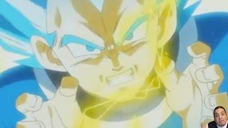 Download Goku & Yamcha Vs Vegeta! Dragon Ball Super Episode 70 ドラゴンボール超 Anime Reaction: Yamcha's Revenge Video
