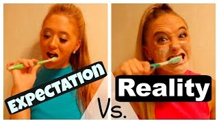 Download Expectation VS Reality: Twins!   Sam & Teagan Video