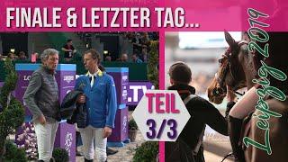 Download FINALE & LETZTER TAG... | Leipzig 2019 | 3/3 | BinieBo Video