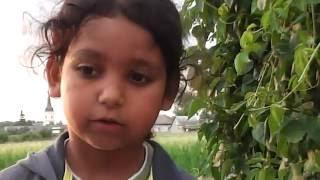 Download Balogh Tamás üzen a szerelmének (Mi folyik itt gyöngyösön sztárja) Video