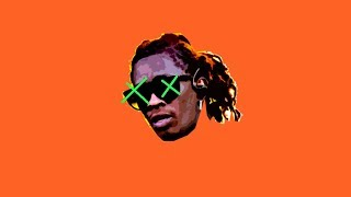Download ″MADE IT″ Rap Beat Instrumental   Young Thug Type Beat 2017   Trap Hiphop Beat   Free DL Video