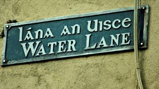 Download Youghal Street Signs - Photo Slideshow - November 2017 Video