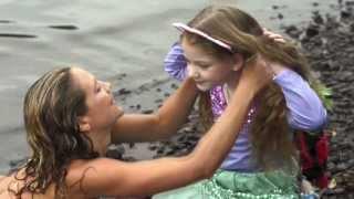 Download Lauren's Wish: The true heartwarming story of Mermaid Magic Video