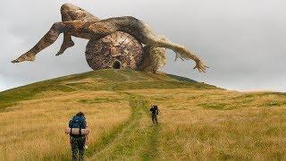 Download ചുരുളഴിയാത്ത ഭൂപ്രദേശങ്ങൾ   Unexplored Places Around The World Video