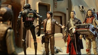 Download Go Rogue: Chapter 2 - Star Wars Official | HD Video