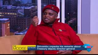 Download EFF celebrates its fifth anniversary. Part 1 Video