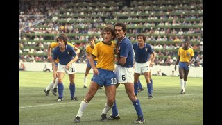 Download Mondiali 1982: Italia Brasile 3-2 Video
