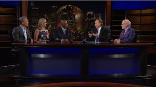Download Trump will win the next election in 2020? - Real Time with Bill Maher (sumupon 7.22.2017) Video