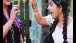 Download Played on Flute - Song from ″ Achuvintey Amma″ - Enthuparanjalum Video