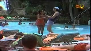 Download EL CHAVO DEL 8 - ″VACACIONES EN ACAPULCO″ -1978 / 79 (COMPLETO) Recordando a ″CHESPIRITO″ Video