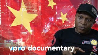 Download African migration from Europe to China - Docu - 2013 Video