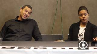 Download Trademark Disputes In Music with Richard Jefferson, Keonda Gaspard Video