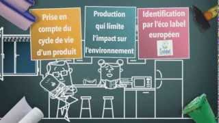 Download Consomag : ″ éco-conception : de quoi parle-t-on ? ″ Video