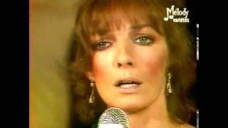 Download Marie Laforêt - Medley - Mon amour, où es-tu passé - La Californie - live Video