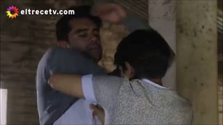 Download Agustín y Elena hacen el amor #156 Video
