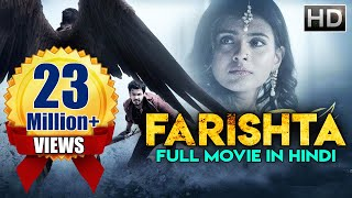 Download FARISHTA (2018) | New Released Full Hindi Dubbed Movie | Naga Anvesh, Hebah Patel |South Movies 2018 Video