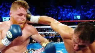 Download GGG WON! DRAW? ADALAIDE BYRD 118-110 HOW? CANELO VS GGG FULL POST FIGHT RESULTS! VEGAS CORRUPTION! Video