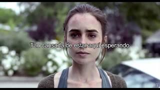 Download Ellen // To the bone | You Don't Know - Sub español Video