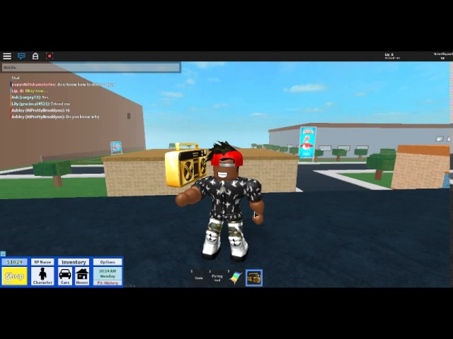 Lit Music Ids For Roblox Part  Ispy