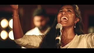 Download Neer Elladha Nallellam + Kakkum Valla Meetpar || RECORDED LIVE || Amazing Grace Cruz Video