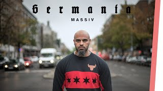Download Massiv l GERMANIA Video